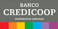 Logo_Banco_Credicoop.svg.png