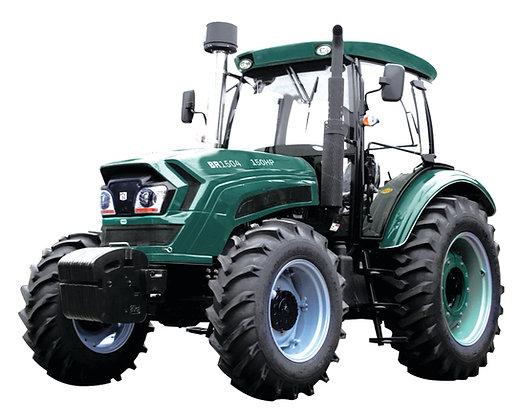 Tractores | Serie Platinum
