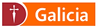 galicia.png