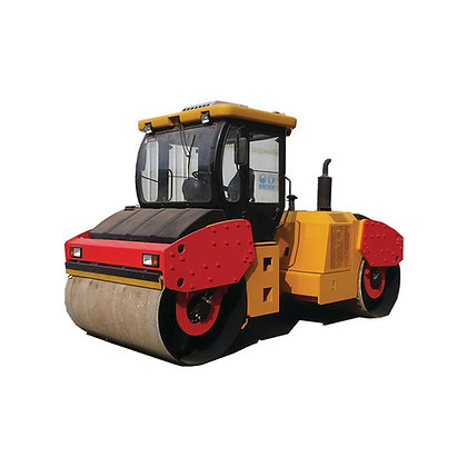 Compactadoras | Serie Magna