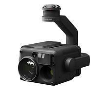 dji-zenmuse-h20t-thermal-camera-quad-sensor-solution-h20t-sp-plus-dji-253.jpg