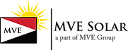 MVE Solar Logo.png