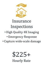 insurance pricing.jpg