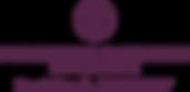 BHFR-Logo-Vert-3Line-Cab-TransparentBkgr