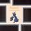 Thumbnail: England Mat