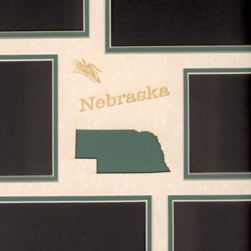 Nebraska Mat