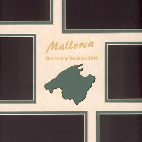 Mallorca Mat