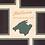 Thumbnail: Mallorca Mat