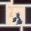 Thumbnail: Great Britain Mat