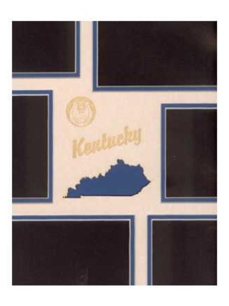 NEAFCS / Kentucky Mat