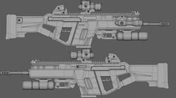 AR Wireframe1