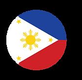 Filipna.png