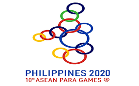 Coronavirus: Asean Para Games in Philippines postponed for second time