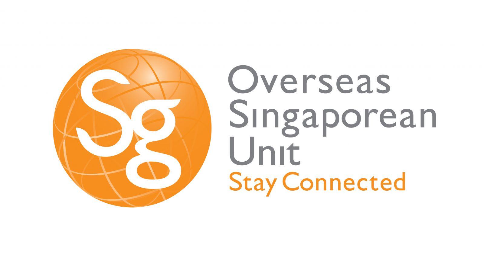 Overseas Singaporean Unit