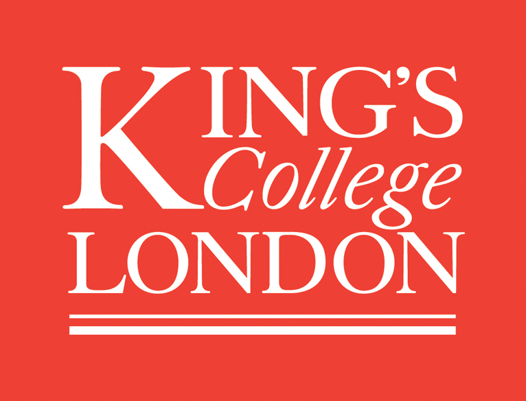 King's College London International Marketing Office