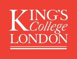 King's College London International Marketing Office