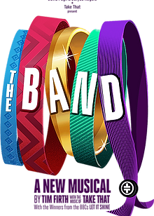 the band logo.png
