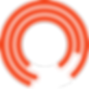 RET logo.png