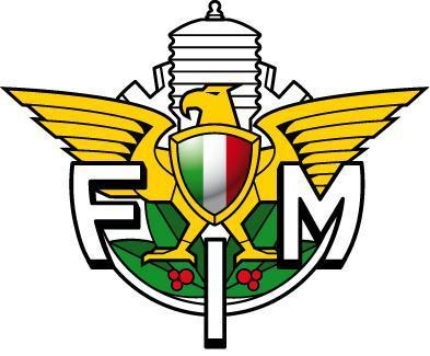 FMI_logo_edited