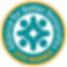2019 ABN Member Badge (1).png