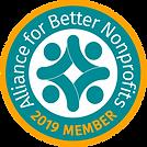 2019 ABN Member Badge (1).png