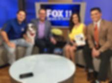 Larry-Kay-Chris-Perondi-Vinny-Fox-News-a
