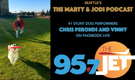 Chris-Perondi-Seattle-KJR-FM.jpg