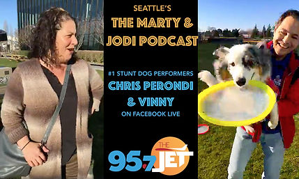 Chris-Perondi-Vinny-Seattle-Podcast-2.jp