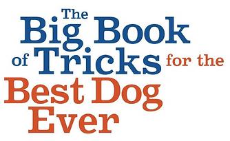dog-tricks-book-logotype.png