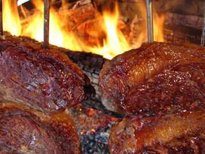 As 8 melhores carnes para churrasco