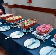 Buffet de Feijoada em Domicilio (36).jpg