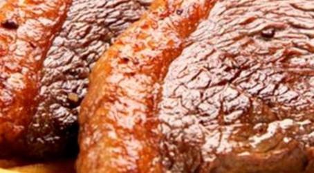 Tudo sobre Picanha, a preferida do churraco