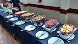 Buffet de Feijoada em Domicilio (51).jpg