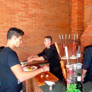 Buffet de Churrasco em Domicilio (12).jp