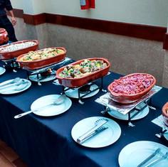Buffet de Feijoada em Domicilio (50).jpg