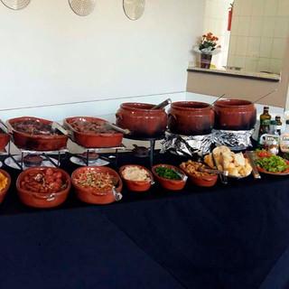 Buffet de Feijoada em Domicilio (30).jpg