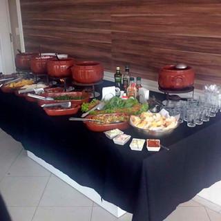 Buffet de Feijoada em Domicilio (4).jpg