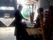 Buffet de Churrasco em Domicilio (51).jp