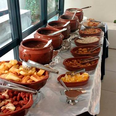 Buffet de Feijoada em Domicilio (37).jpg