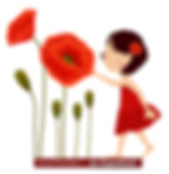 Logo. Coq 2019-01.jpg