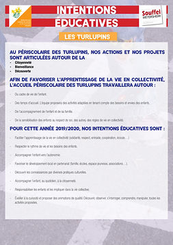 SO_peri panneaux A2-intentions educative