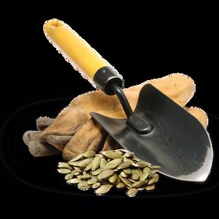 kisspng-trowel-gardening-garden-tool-law