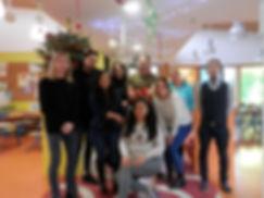 photo_d'équipe.JPG