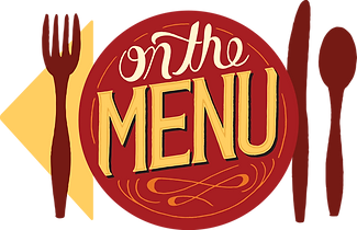 Menu-PNG-Transparent-Picture.png