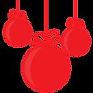 christmas-ball-2905755_960_720.png