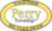 Perry Logo.png