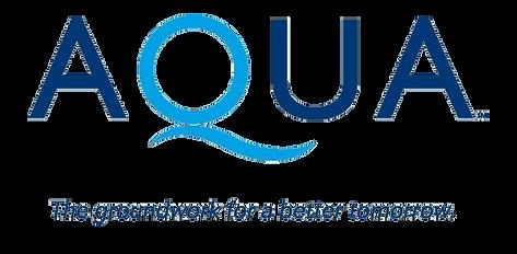 Aqua (No BG).png