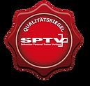 SPTV Signet.png