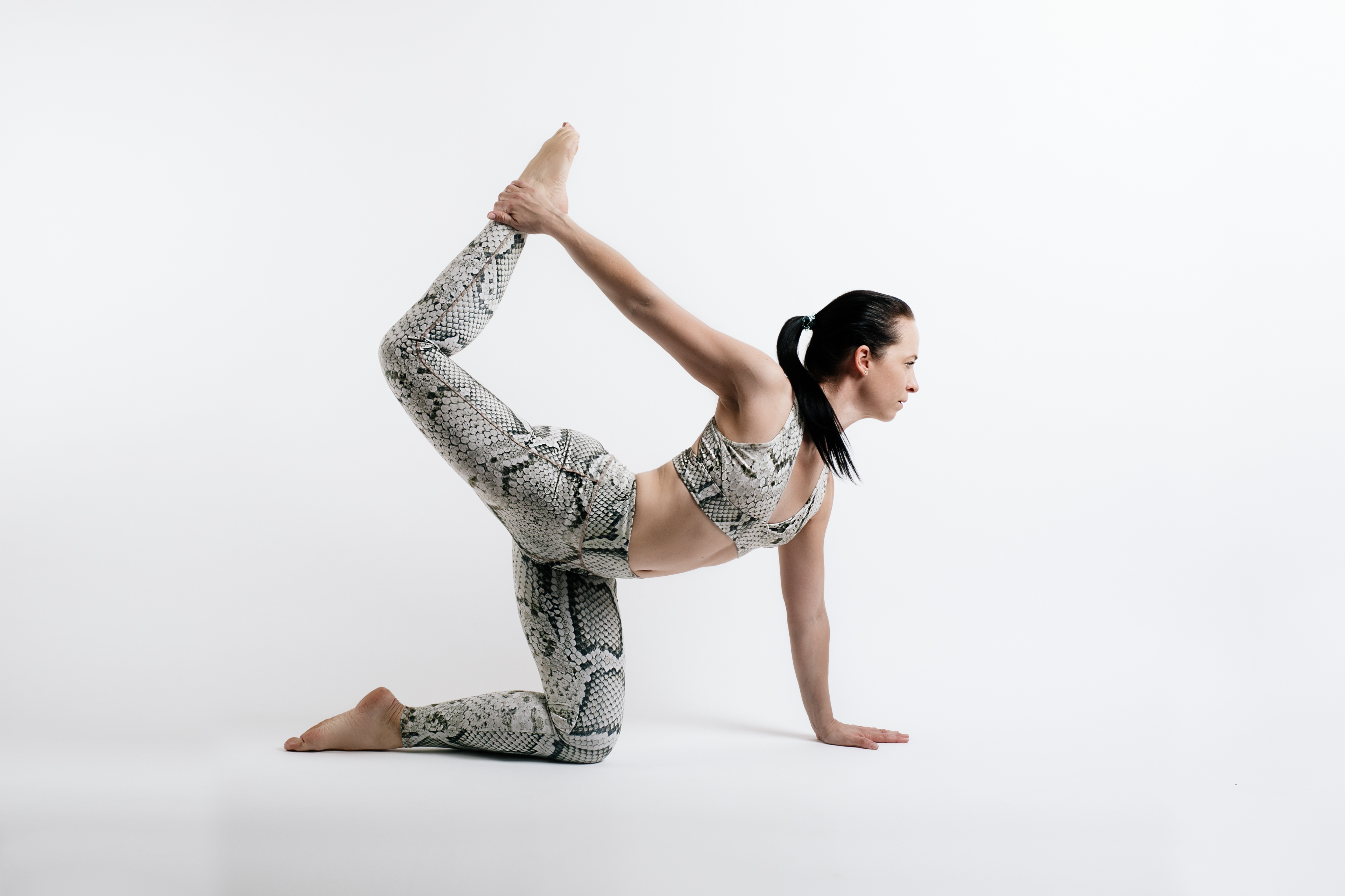 Slings Myofasziale Training - Recovery Workout