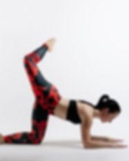 Pilates & Slings Kurse - Pilates & myofasziales Training im Limmattal bei TRAINING URDORF by Daniela Brügger